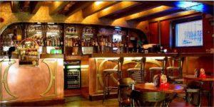 mainstream-steampunk-bar-zagreb