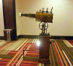 marsocci-transcendent-perceptiscope