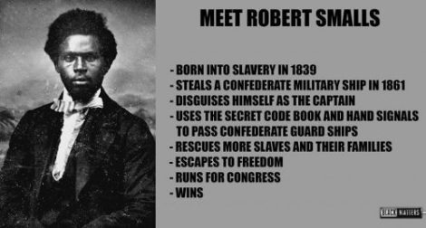 robert-smalls