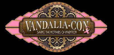 vandalia-1
